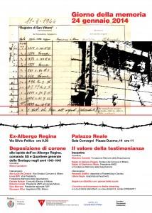 Giorno della memoria 2014 (Locandina) copy