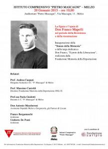 Locandina don Mapelli copy