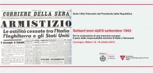 TR 2 Invito Convegno 8 settembre1 copy