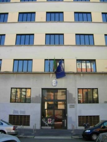 Liceo PASCAL MILANO memoria