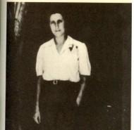 arata-maria_1945-190x300