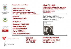 LEO_LUCIA-MILANO_ORIZZ